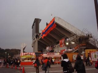 20080402shimizu3