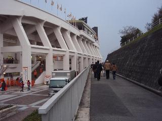 20080402shimizu4