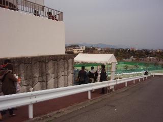 20080402shimizu5