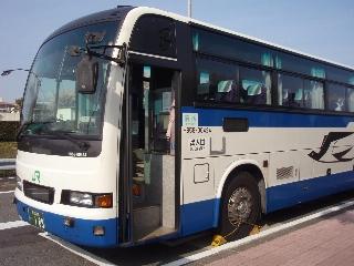 20080402shimizu2_1