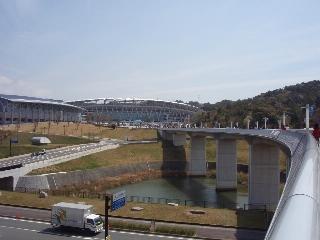 20080405iwata8