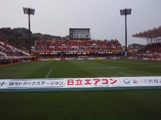 20080402shimizu3_2