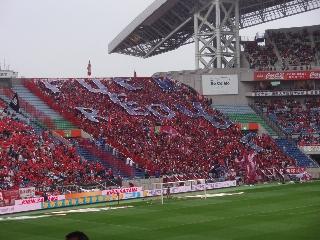 20080413kashima1