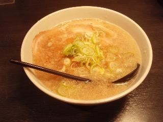 Hanakura2