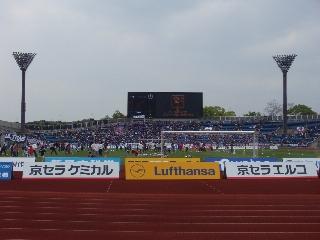 20080426_0kyoto3