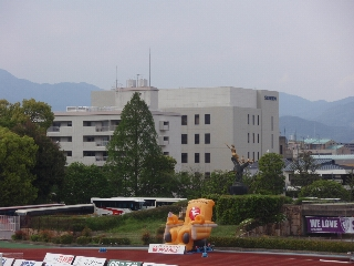 20080426_0kyoto5