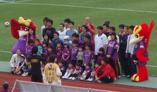 20080426_0kyoto6