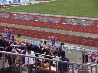 20080426_0kyoto8