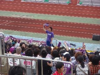 20080426_0kyoto9