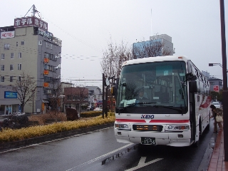 2008iida1