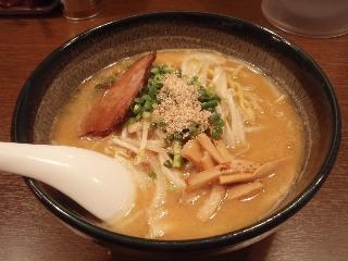 Gyoran_kawaguchi3