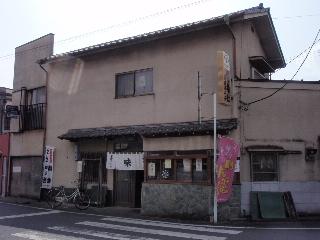Kiryu_udon_2008_1