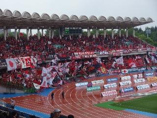 20080510kawasaki1