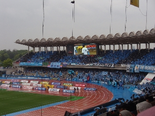 20080510kawasaki3