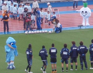 20080510kawasaki_away11