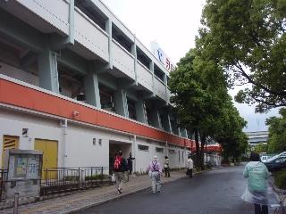 20080511edogawa2