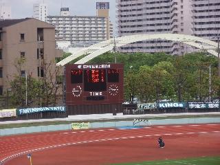 20080511edogawa4