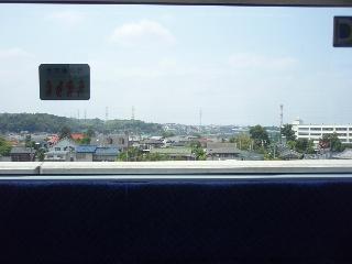 20080518yokohama_sub15