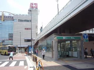 20080518yokohama_sub2
