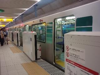 20080518yokohama_sub7