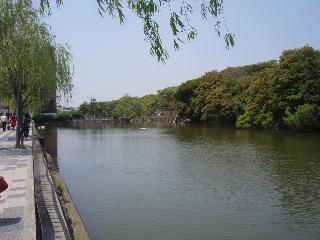 20080503_akashi2