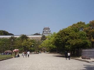 20080503_akashi3