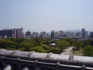 20080503_akashi7