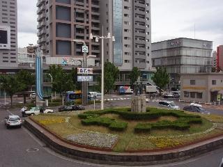 20080525yoro12
