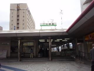 20080525yoro1_2