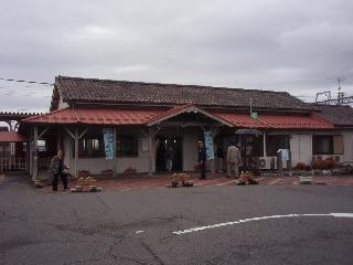 20080525yoro6