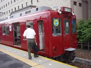 20080525yoro8