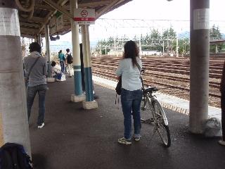 20080525yoro9