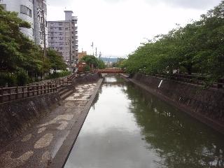 20080525ohgaki10