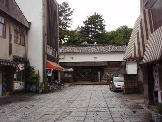 20080525ohgaki2