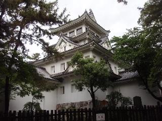 20080525ohgaki3