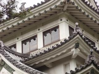 20080525ohgaki4