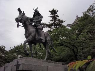20080525ohgaki6