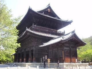 20080426_kyoto1