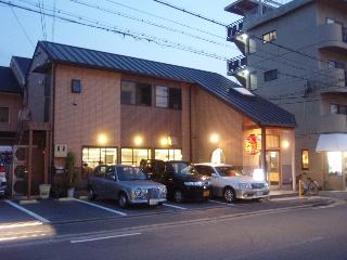 20080426_kyoto2_1