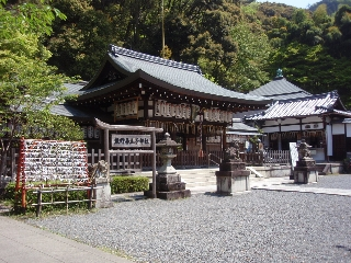 20080426_kyoto3