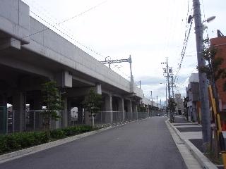 20080525dainagoya1