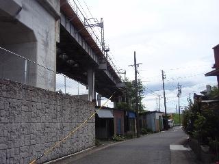 20080525dainagoya2