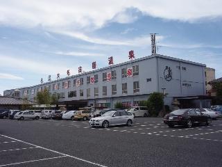 20080525dainagoya4