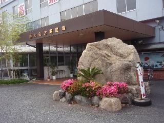 20080525dainagoya6