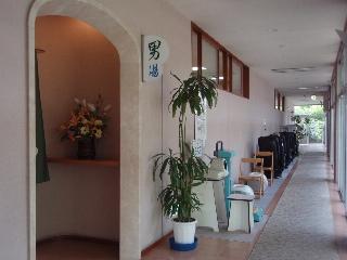20080525dainagoya7