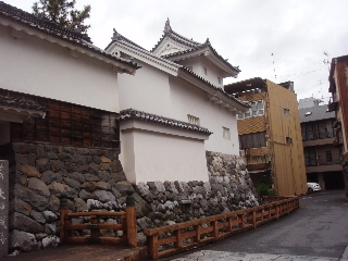 20080525ohgaki12