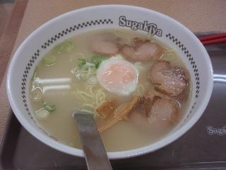 20080525sugakiya3