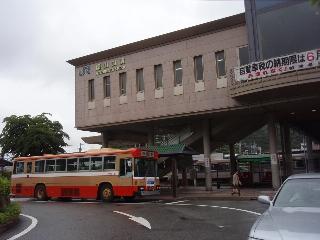 20080531_sasayamazyo1