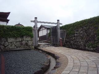 20080531_sasayamazyo5