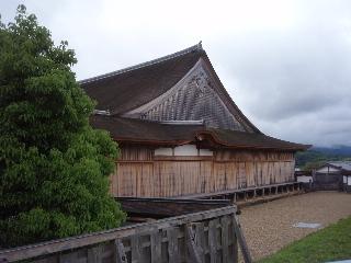 20080531_sasayamazyo6
